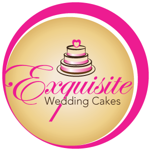 Exquisite Wedding Cakes York PA's company logo