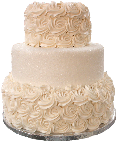 Nice White Wedding Cake Recipe Thin Country Wedding Cake Ideas Rectangular Wedding Cake Pool Steps Wedding Dress Cupcake Cake Old Owl Wedding Cake Toppers GreenCakes For Weddings Buttercream Wedding Cakes York PA   Buttercream Wedding Cakes ..