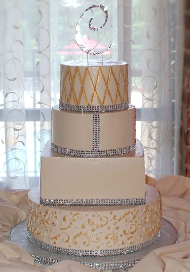 Buttercream Wedding Cakes York PA - Buttercream wedding cakes ...