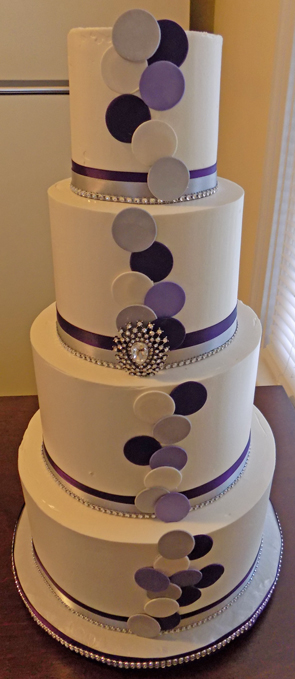 Buttercream Wedding Cakes York PA - Buttercream wedding cakes ...