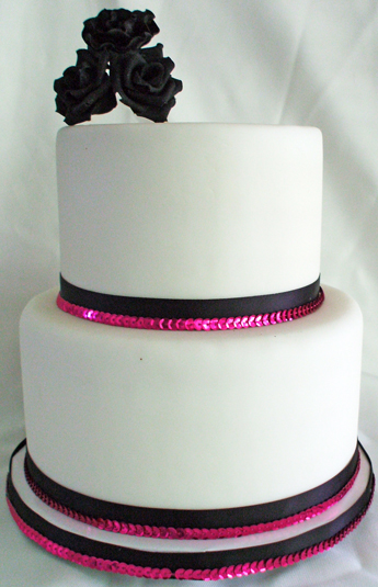 Wedding Cakes Elizabethtown Pa