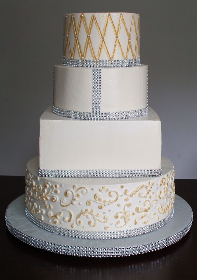 Wedding Cakes Harrisburg Pa Wedding Cakes Lancaster Pa Wedding